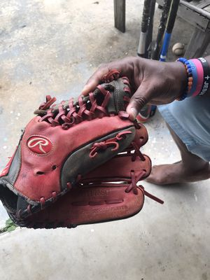 Rawlings Gamer XLE for Sale in Clearwater, FL