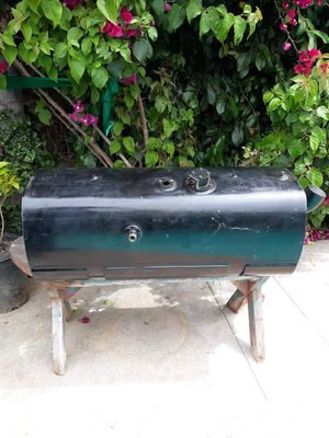 GAS TANK for Sale for sale  South Pasadena, CA