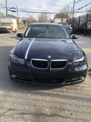 Bmw 328i 2007 ,Clean title, good condition for Sale in Hamtramck, MI