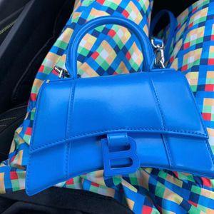 Fashion Shoulder Bag for Sale in Menifee, CA