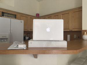 Laptop Apple MacBook Microsoft word PowerPoint Microsoft Excel iCloud clean for Sale in FL, US