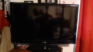 Sharp 50 inch tv for Sale in Puyallup, WA