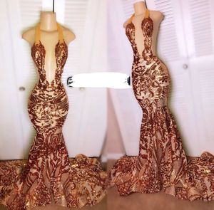 Custom made prom dress for Sale in Boston, MA