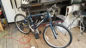 Cannondale F700 CAD2 for Sale in Springfield, VA