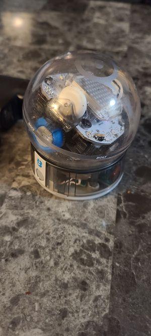 Sphero bolt for Sale in Chula Vista, CA