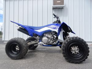 2018 Yamaha YFZ450R for Sale in Longwood, FL
