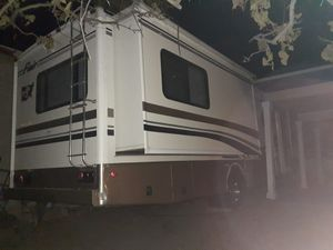 Motorhome for Sale in Wildomar, CA
