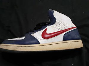 Nike shoes for Sale in Springfield, IL
