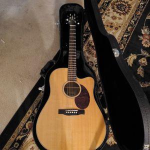 Jasmine guitar 6 , Strings for Sale in Hillsboro, OR
