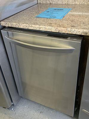 LG Dishwasher for Sale in Orlando, FL