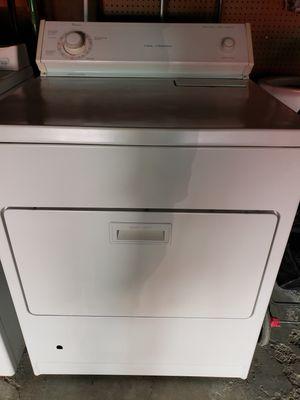 Gas Dryer for Sale in Bakersfield, CA