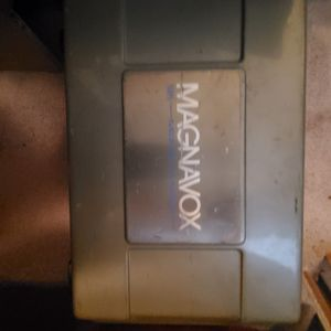 Old school VHS Recorder for Sale in Albuquerque, NM