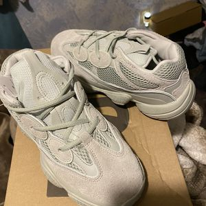 Yeezy 500 for Sale in Oklahoma City, OK