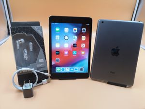 IPad Mini 2nd Generation 16gb WiFi Retina Display Each for Sale in Capitol Heights, MD