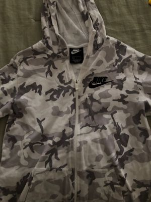 Boys Clothing for Sale in Suwanee, GA
