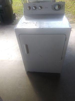 Washer/Dryer for Sale in Orlando, FL