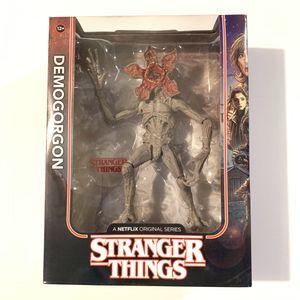 Netflix Stranger Things McFarland Demogorgan for Sale in Las Vegas, NV