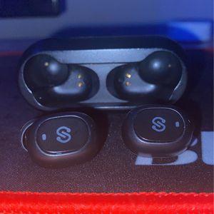 Bluetooth Wireless Earbuds for Sale in Carrollton, TX
