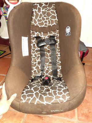 Cosco car seat for Sale in Pompano Beach, FL
