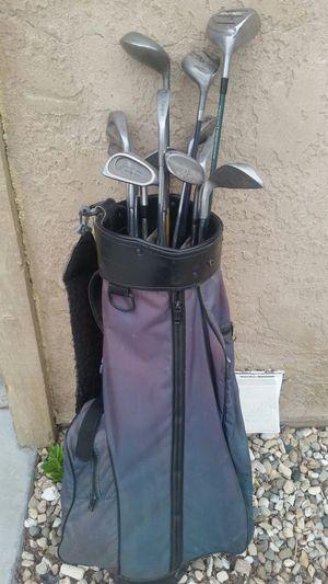 Men's Golf Clubs for Sale in Oceano, CA