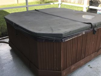 Jacuzzi for Sale in Orlando,  FL
