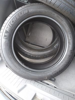 Michelin Tiresl for Sale in Los Angeles, CA