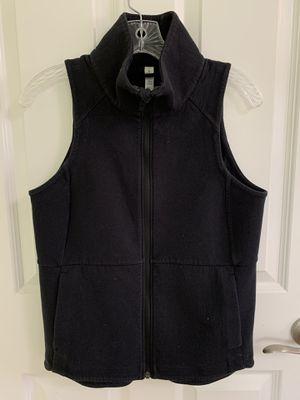 Lululemon Vest for Sale in Seattle, WA