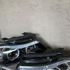 BMW E90 Headlights (projectors) for Sale in San Jose, CA