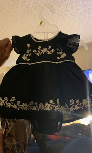 Baby girl clothes for Sale in Denver, CO