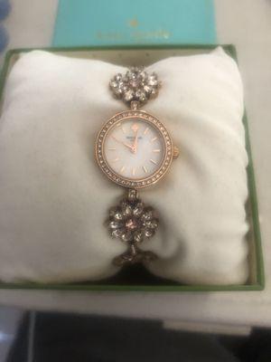New women Kate spade watch for Sale in Gardena, CA