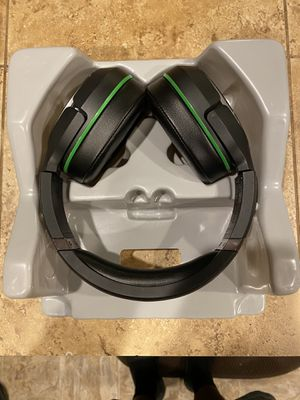 Turtle Beach Elite 800X for Sale in Oregon City, OR
