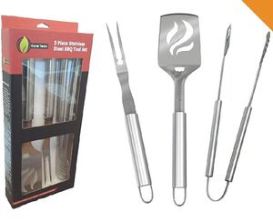 BBQ Grilling Tools Set for Sale in Juniper Hills, CA
