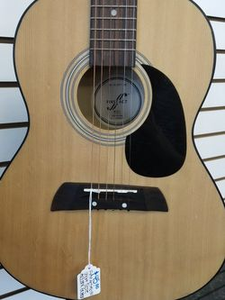 First Act MG311 Short Scale Acoustic Guitar for Sale in Woodstock,  GA