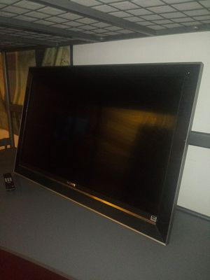 Sony 40 inch tv for Sale in Fort Lauderdale, FL