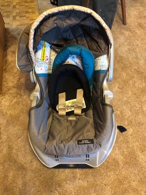 Graco car seat for Sale in Sedro-Woolley, WA