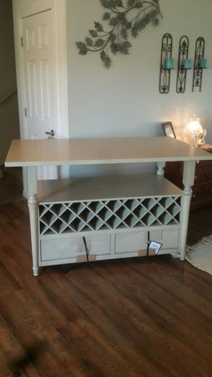 Dining table for Sale in Surprise, AZ