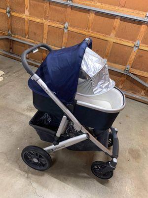 3 in 1 Stroller for Sale in Cornelius, OR