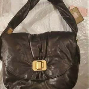 Juicy Couture Purse for Sale in Henderson, NV
