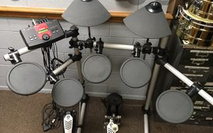 Alesis electric drum set for Sale in Milford Mill, MD