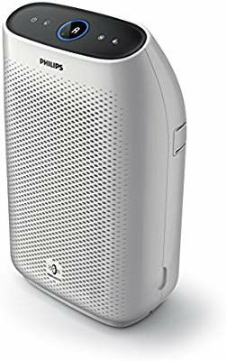 PHILIPS Air Purifier 1000, True HEPA, Reduces Allergens, Pollen, Dust Mites, Mold, Pet Dander, Gases and Odors for Sale in Fullerton, CA