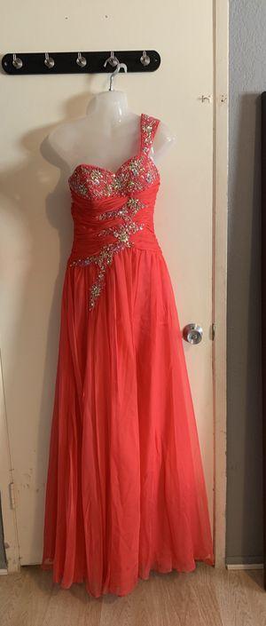 Prom dress for Sale in Fullerton, CA