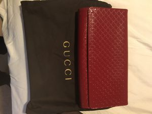 Gucci Bags / Hand Bags for Sale in Las Vegas, NV