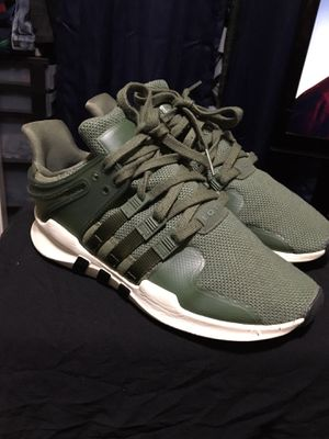 Adidas EQT for Sale in Fresno, CA