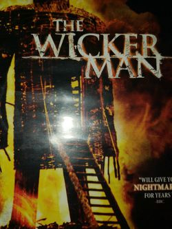 Rare Movie On DVD for Sale in Houston,  TX