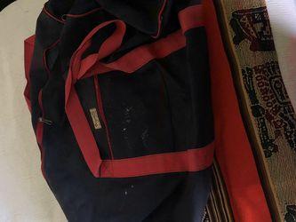 Large Duffle Bag for Sale in Bonita,  CA