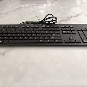 HP Keyboard for Sale in Provo, UT