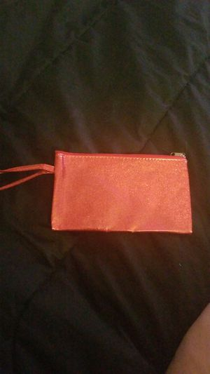 Red glitter wristlet for Sale in Colorado Springs, CO