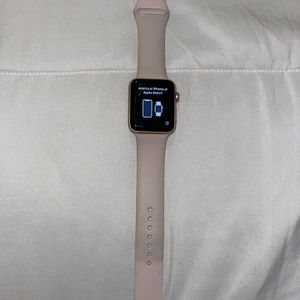 Apple iWatch Series 3 for Sale in Hialeah, FL