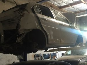 2011 Hyndai Accent Parting Out(Parts) for Sale in Rancho Cordova, CA