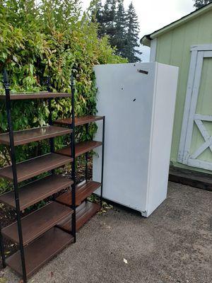 free freezer for Sale in BETHEL, WA